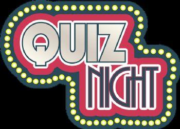 Quiz Night Download